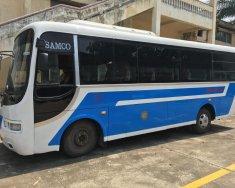 Cần bán County Samco đời 2004 giá 180 triệu tại Hà Nội