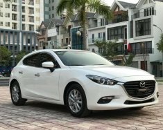 Bán Mazda 3 1.5 AT HB FL 2017 giá cực tốt, lh em: 083.567.9595 để nhận giá tốt giá 694 triệu tại Hà Nội