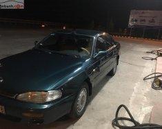 Bán Toyota Camry 2.2 AT 1994, màu xanh lam, xe nhập như mới giá 145 triệu tại Phú Thọ