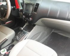 Cần bán gấp xe cũ Kia Cerato 2016 như mới giá 550 triệu tại Thanh Hóa