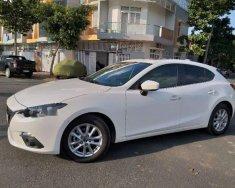 Bán ô tô Mazda 3 năm 2016, màu trắng, xe nhập xe gia đình, giá tốt giá 616 triệu tại Bình Dương