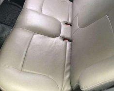 Cần bán xe Kia Morning LX 1.0 AT 2008, màu xám, nhập khẩu xe gia đình giá 249 triệu tại Cần Thơ