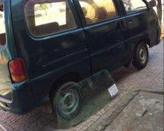 Cần bán lại xe Daihatsu Citivan 2000, nhập khẩu nguyên chiếc giá 47 triệu tại Đắk Lắk