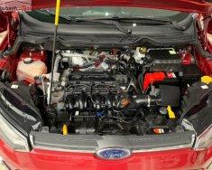 Bán xe Ford EcoSport Titanium 1.5L AT đời 2015, màu đỏ xe gia đình  giá 545 triệu tại Khánh Hòa