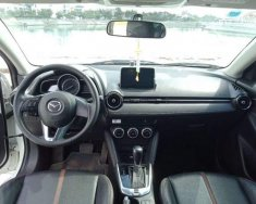 Bán xe Mazda 2 đời 2016, màu trắng giá 460 triệu tại Quảng Nam
