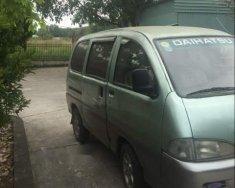 Bán Daihatsu Citivan đời 1999, nhập khẩu, giá chỉ 50 triệu giá 50 triệu tại Đồng Nai