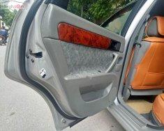 Xe Chevrolet Lacetti 2013 giá 275 triệu tại Vĩnh Phúc