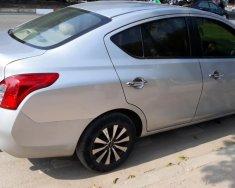 Chính chủ (sử dụng từ mới) cần bán Nissan Sunny đời 2015 giá Giá thỏa thuận tại Hà Nội