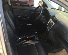Cần bán lại xe Kia Morning đời 2011, màu nâu giá 152 triệu tại Hải Phòng