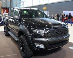 Với 634 triệu có nhiều sự lựa chọn nhưng hãy chọn Ford Ranger 2018. Lh: 0935.389.404 - Hoàng giá 634 triệu tại Đà Nẵng