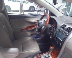 Gia đình cần bán gấp chiếc xe Altis 2.0V 2010, số tự động giá 543 triệu tại Thanh Hóa