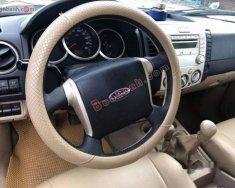 Chính chủ bán Ford Everest năm sản xuất 2011 giá 500 triệu tại Lâm Đồng