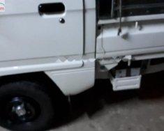Bán Suzuki Super Carry Truck năm 2015, màu trắng giá 183 triệu tại Lâm Đồng