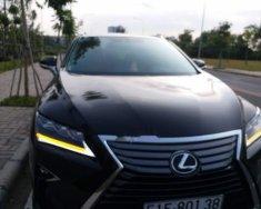 Cần bán Lexus RX 350 sản xuất năm 2016, nhập khẩu nguyên chiếc chính chủ giá 3 tỷ 750 tr tại Tp.HCM