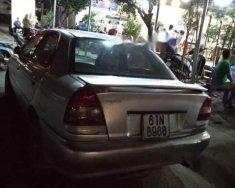 Bán xe Suzuki Balenno 1996, màu bạc, nhập khẩu nguyên chiếc giá 40 triệu tại Đồng Nai