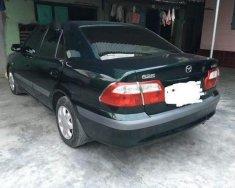Cần bán gấp Mazda 626 đời 2000, 135tr giá 135 triệu tại Hải Dương