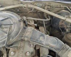 Bán ô tô Toyota Cressida GL 2.4 năm 1996, nhập khẩu, giá chỉ 85 triệu giá 85 triệu tại Hà Nội