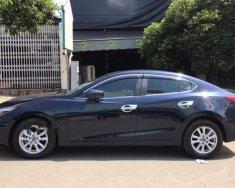 Cần bán Mazda 3 Facelift sản xuất năm 2018, giá 675tr giá 675 triệu tại Bình Dương