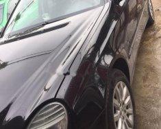 Bán Mercedes E280 đời 2006, màu đen xe gia đình, giá tốt giá 432 triệu tại Thái Nguyên
