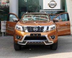 Cần bán Nissan Navara VL Premium R 2018, nhập khẩu nguyên chiếc giá 815 triệu tại Quảng Ninh