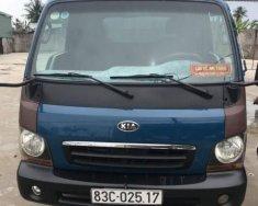 Cần bán gấp Kia K2700 năm 2009, màu xanh lam giá 152 triệu tại Cần Thơ