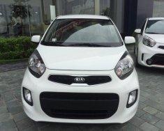 [Mới] Kia Morning MT 4L/100km - Tặng bảo hiểm thân xe giá 290 triệu tại Cần Thơ
