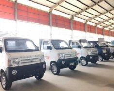 Cần bán Kia K3000S đời 2018, màu trắng giá 159 triệu tại Gia Lai