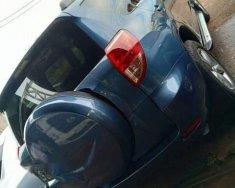 Cần bán gấp Toyota RAV4 2008, nhập khẩu giá 490 triệu tại Tp.HCM