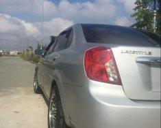 Cần bán gấp Daewoo Lacetti 2007, nhập khẩu nguyên chiếc giá cạnh tranh giá 178 triệu tại Bình Dương