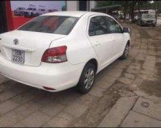 Bán Toyota Vios năm sản xuất 2010, màu trắng, giá chỉ 225 triệu giá 225 triệu tại Hải Phòng