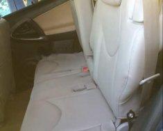 Cần bán xe Toyota RAV4 đời 2008, nhập khẩu giá 485 triệu tại BR-Vũng Tàu