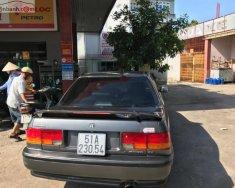 Bán Honda Accord 2.0 MT đời 1993, màu xám, xe nhập giá 128 triệu tại Tp.HCM