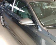 Bán xe Volkswagen Jetta xe Đức, nhập khẩu nguyên chiếc giá 899 triệu tại Khánh Hòa