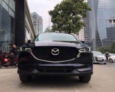 Cần bán Mazda CX 5 2.5 AT 2WD đời 2018, giá 999tr giá 999 triệu tại Hà Nội