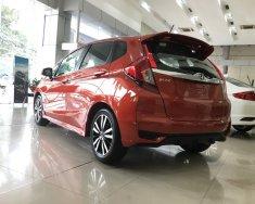 Honda ô tô Hải Phòng- bán Honda Jazz RS, VX, V 2018, màu cam, trắng, đỏ, ưu đãi lớn, giao xe ngay. LH: 0949 890 848 giá 624 triệu tại Hà Nội