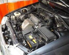 Cần bán Toyota Corona đời 1994, xe nhập chính chủ, giá chỉ 165 triệu giá 165 triệu tại Cần Thơ