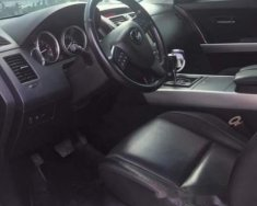 Bán xe Mazda CX 9 năm sản xuất 2016, màu trắng, nhập khẩu nguyên chiếc, xe gia đình giá 1 tỷ 350 tr tại Quảng Bình
