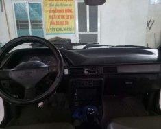 Bán Mazda 323F sản xuất 1996, màu trắng, nhập khẩu giá 60 triệu tại Ninh Bình
