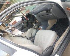 Bán xe Toyota Camry LE đời 1997, màu trắng, nhập khẩu  giá 168 triệu tại Đồng Tháp