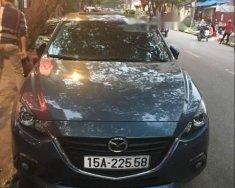 Cần bán Mazda 3 đời 2015, 590 triệu giá 590 triệu tại Hải Phòng