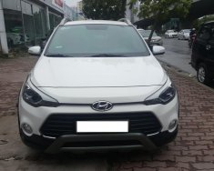 Cần bán xe Hyundai i20 Active sản xuất 2015, màu trắng, xe nhập, giá tốt giá 525 triệu tại Hà Nội