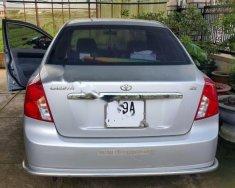 Bán xe Daewoo Lacetti EX 1.6 MT năm 2005, màu bạc như mới giá cạnh tranh giá 172 triệu tại Lâm Đồng