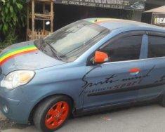 Cần bán xe Kia Morning sản xuất năm 2009, giá tốt giá 148 triệu tại Bình Dương