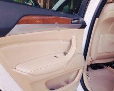 Bán BMW X6 2008, màu trắng, nhập khẩu nguyên chiếc giá 815 triệu tại Hải Phòng