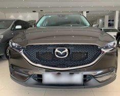 Bán ô tô Mazda CX 5 đời 2018 giá 1 tỷ 25 tr tại Tp.HCM