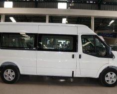Ford Transit 2018 trả góp 170tr giao xe, tặng gói khuyến mại và giảm giá xe, LH Mr Nam 0934224438 - 0963468416 giá 790 triệu tại Hải Phòng