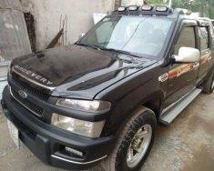 Cần bán lại xe Mekong Premio MT đời 2009, nhập khẩu giá 155 triệu tại Tp.HCM