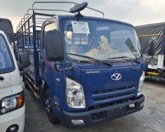 Xe tải IZ65 DoThanh 3.5 tấn động cơ ISUZU. giá 450 triệu tại Bình Dương