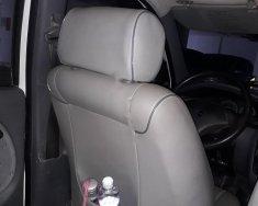 Bán ô tô Fiat Siena đời 2002, màu trắng chính chủ giá 100 triệu tại BR-Vũng Tàu