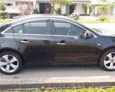 Bán Chevrolet Lacetti năm sản xuất 2009, màu đen, xe nhập, giá 275tr giá 275 triệu tại Đà Nẵng